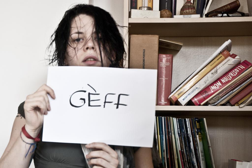 geff2