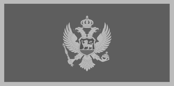 bandiera-montenegro