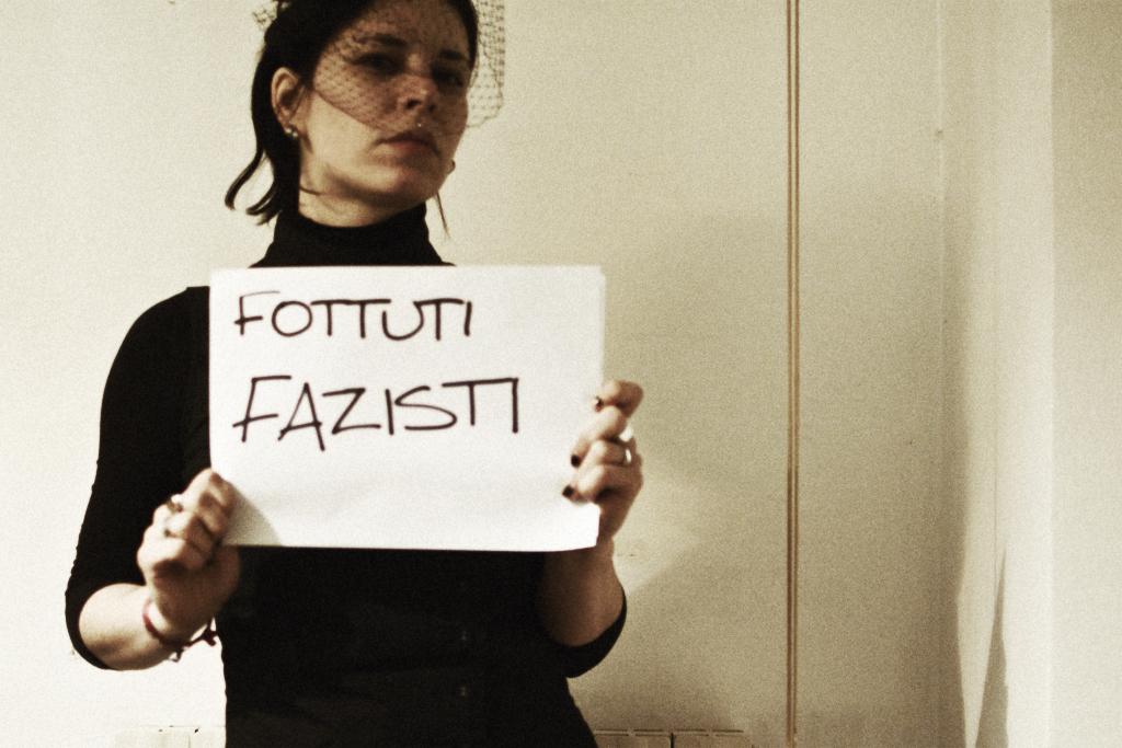 Fazisti1