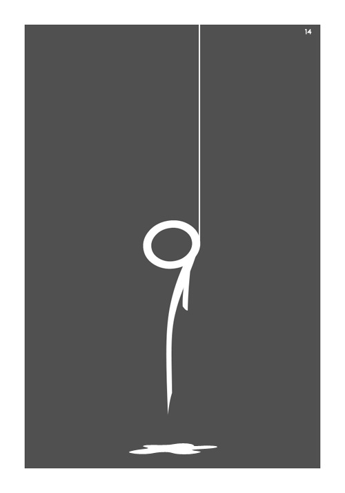 minimalisti