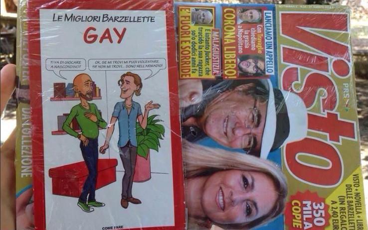 barzellette_gay_polemica_visto