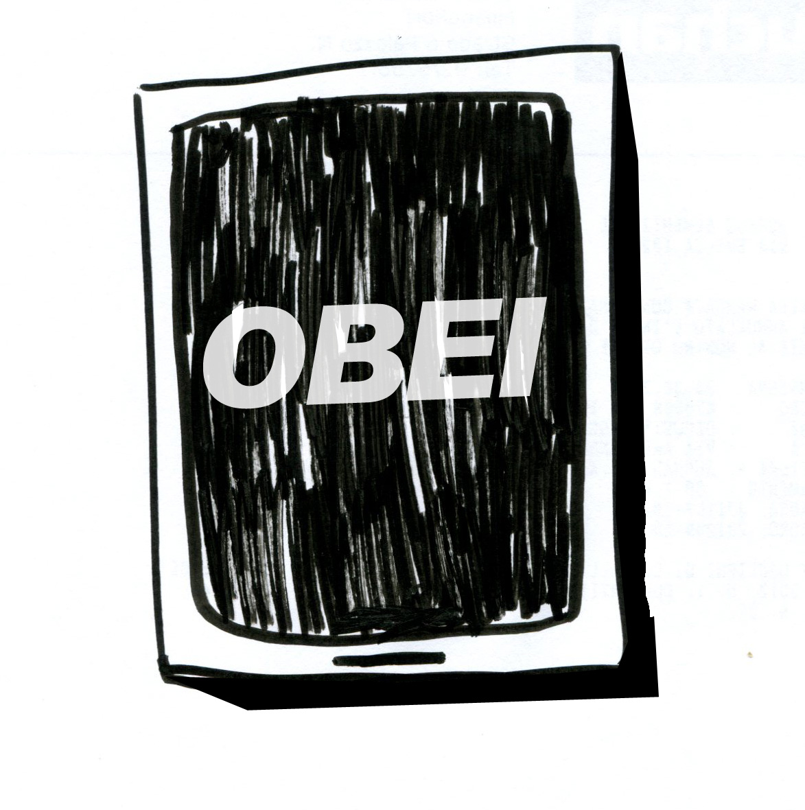 obei001