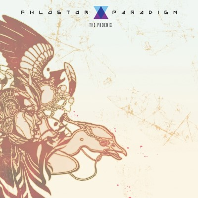Fhloston-Paradigm-phoenix-cover