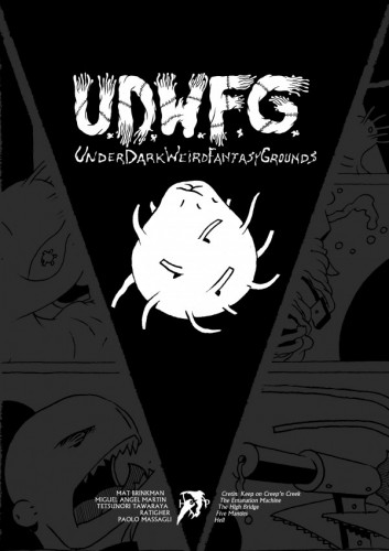 VOLUME-2-UDWFG_cover-600x848