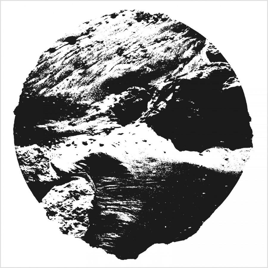 San Leo - XXIV cover