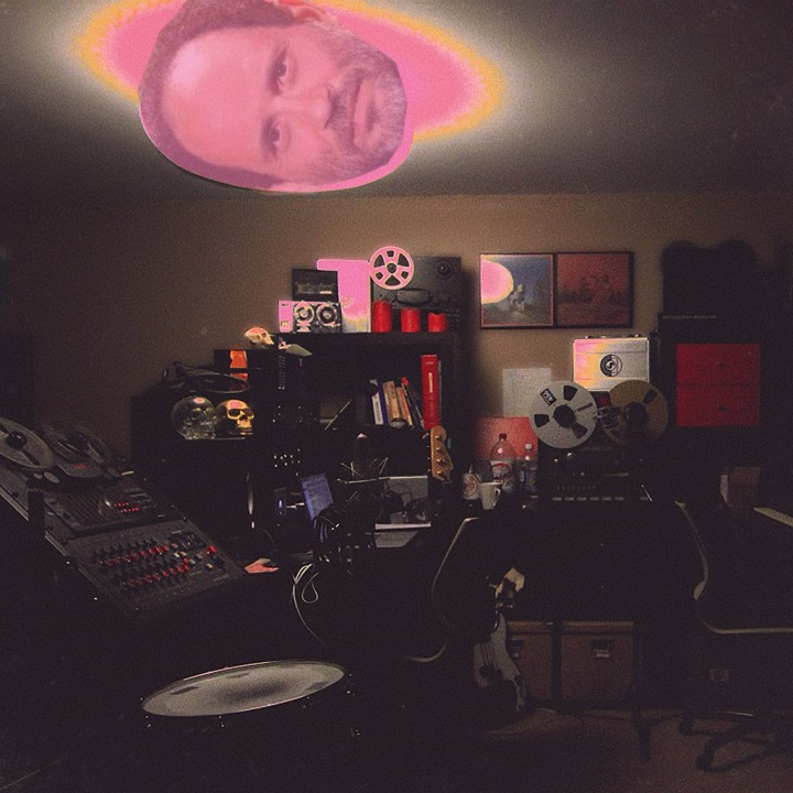 10 unknown mortal orchestra - multi-love [MEGLIO CON INGROIA]