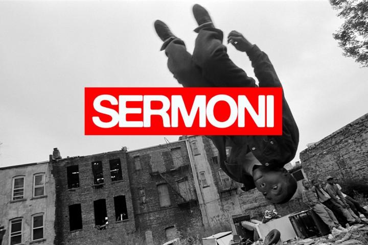 sermoni poster 4