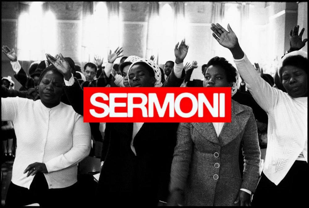 sermoni 6