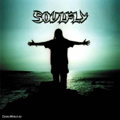 8c32f2573e Soulfly – s t (vent anni dopo)